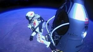 Top ten viral YouTube videos of 2012