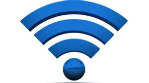Wireless internet in schools: Education for the future