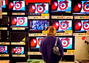 Black Friday: how do we survive it?