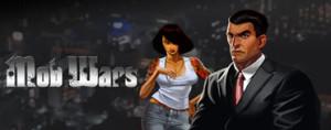 """Mob Wars"" creator David Maestri returns to LHS"