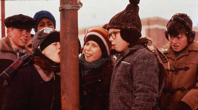 %E2%80%9CI+triple+dog+dare+ya%21%E2%80%9D+-Everyone+remembers+this+hilarious+scene+from+the+classic+holiday+movie%2C+A+Christmas+Story
