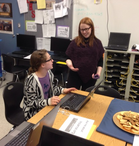 Photo of the day: Thursday, February 20, 2014