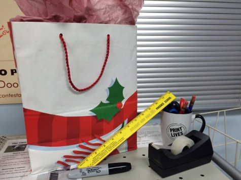 Top 10 for 2015: Last-minute DIY gifts