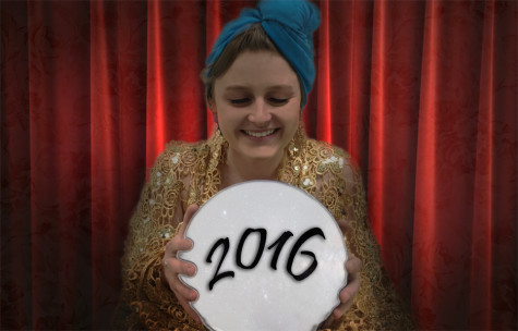 Lancer Media looks into the future of 2016
