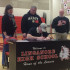 Fleagle signs to West Point.