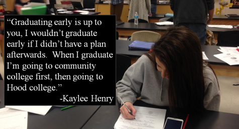 Hogan promises $6,000 to early graduates: Is it worth it?