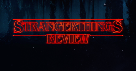 Netflix Review: Eleven strange things to love about Stranger Things