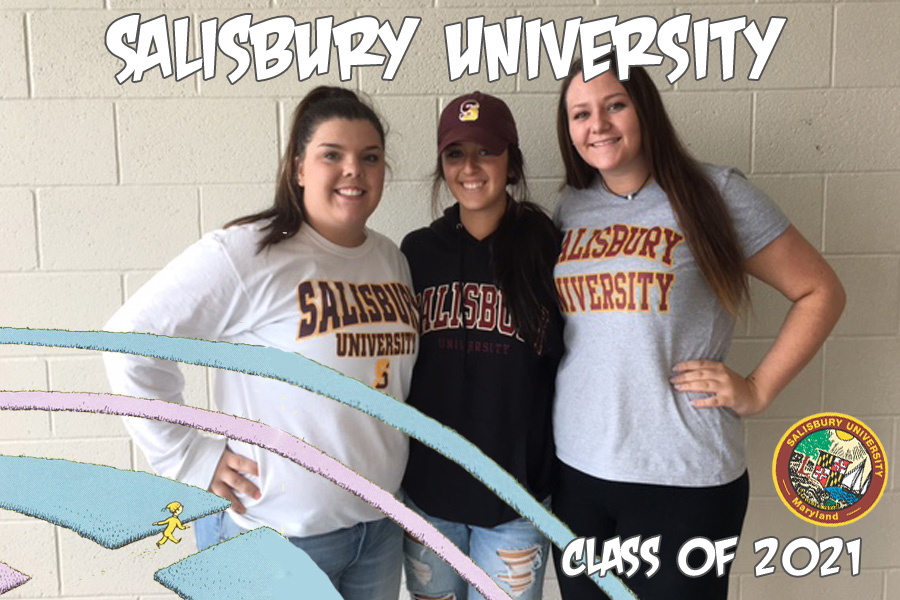 %28Left+to+Right%29+Cori+Nichols%2C+Faith+Nalepa%2C+Cammi+Ledford+fly+over+to+Salisbury+University.