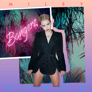 Good girl gone bad: Miley Cyrus album review