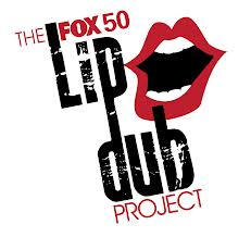 Video Production plans school-spirited Lip Dub