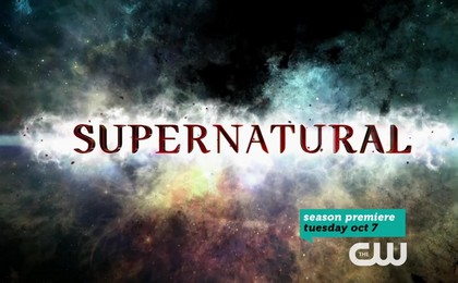 It's officially hunting season: Supernatural Season 10 premiere wows fans