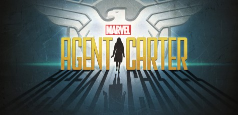 Marvel's Agent Carter recruits fans with action-packed premiere