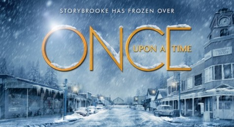 Prepare yourself: The darkness is coming to Storybrooke.
