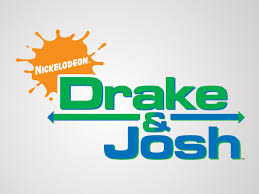 Drake & Josh was a TV show favored by kids everywhere. It starred Drake Bell and Josh Peck as the famous Drake & Josh.