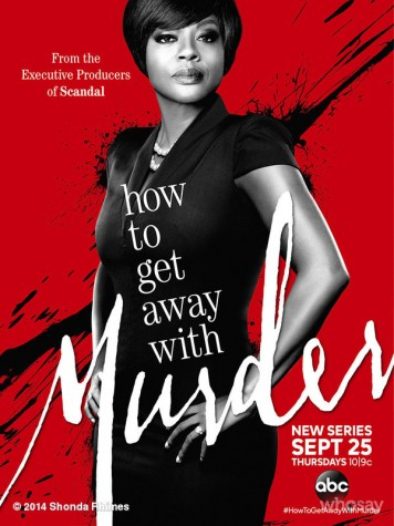 How to Get Away With Murder gets away with a shocking season conclusion