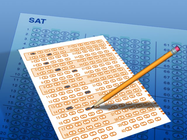 Redesigned PSAT leading towards better college preparation
