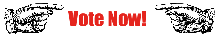 Click to vote now