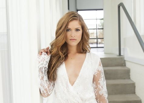REVIEW: Cassadee Pope's career flourishes after new single