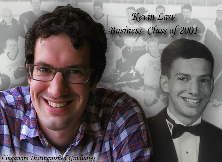 Distinguished+Graduates+2015%3A+Kevin+Law+changes+language+learning+with+Cambly