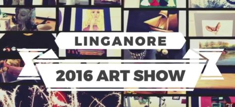 Lancer Media YouTube: An exploration into the Annual LHS art show