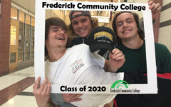 LHSsees2020: From 'Linganore bros' to 'FCC bros'