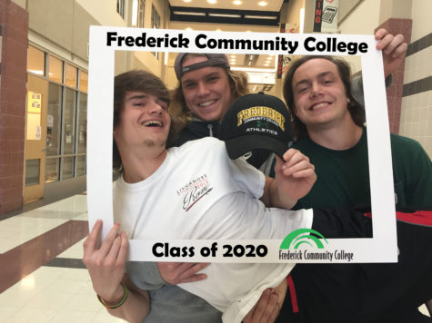 LHSsees2020: From