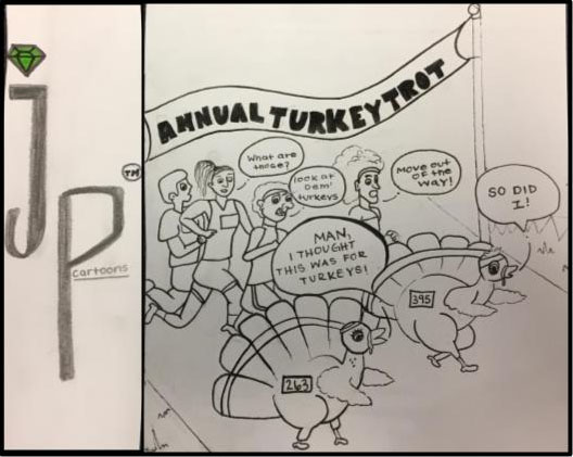 jade-peck-annual-turkey-trot