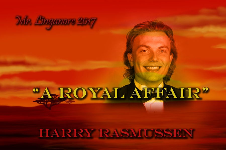 Harry+Rasmussen+leads+his+tribe+to+a+win+at+Mr.+Linganore