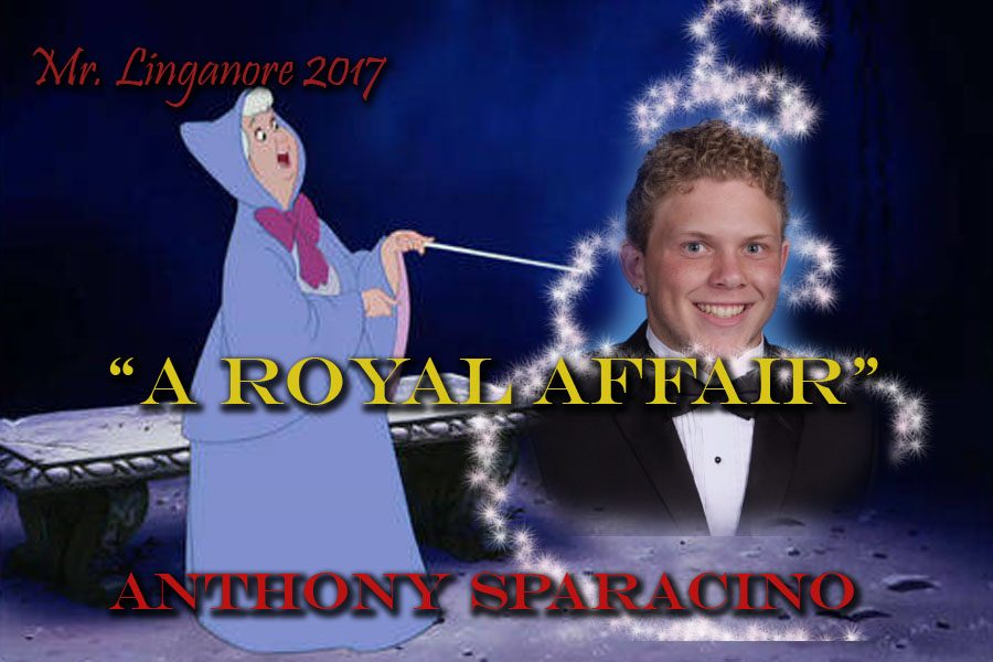 Anthony+Sparacino+asks+his+fairy+godmother+for+a+win+at+Mr.+Linganore
