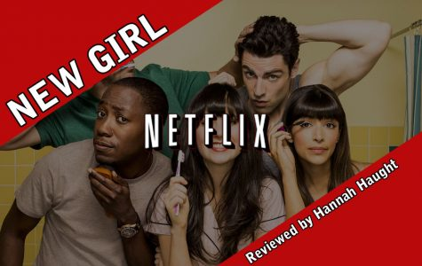 New Girl will become your new favorite