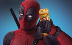 #6 Justice League of Avengers: How To Defeat Deadpool