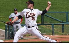 The Frederick Keys' activities are a home run for all ages