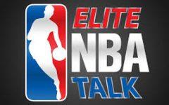 Lancer Media predicts NBA 2017 individual awards
