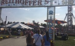 Frederick Fair Day provides plenty of hands-on learning: Photo of the Day 9/21/17