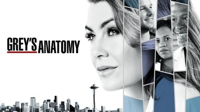 Binge watch recommendation: Grey's Anatomy returns for 14th season