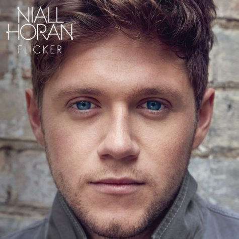 Flicker Album Review:  Niall Horan produces first acoustic solo album