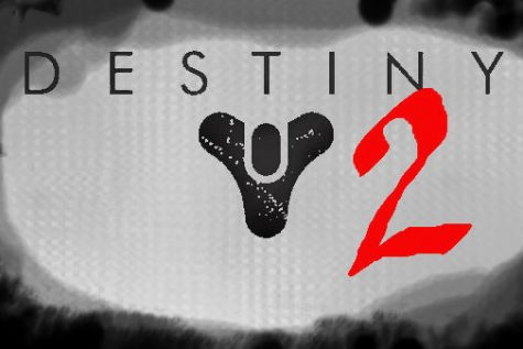 Destiny 2: New and improved or a frustrating failure?