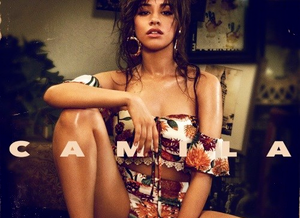 Album Review: Camila Cabello is deeper than her top hit,
