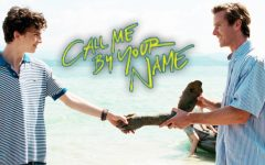 Oscars 2018: Call Me by Your Name is an emotional roller coaster