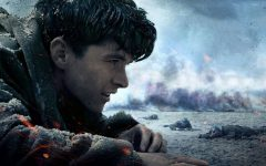 Oscar Awards 2018: Dunkirk makes its case