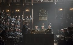 """Oscar Awards 2018: Darkest Hour """"never gives in"""" to standards of the genre"""