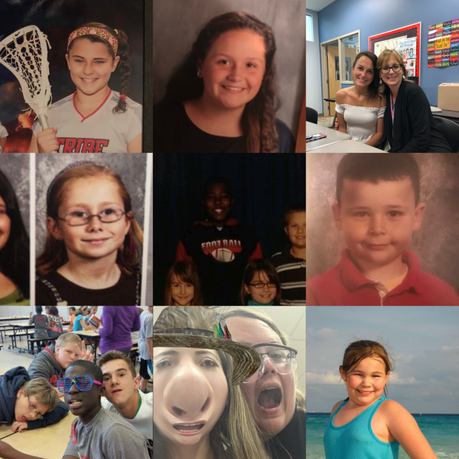 These+students+love+their+teachers%21