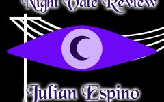 Podcast review: Welcome to Nightvale combines spooky story with dark humor