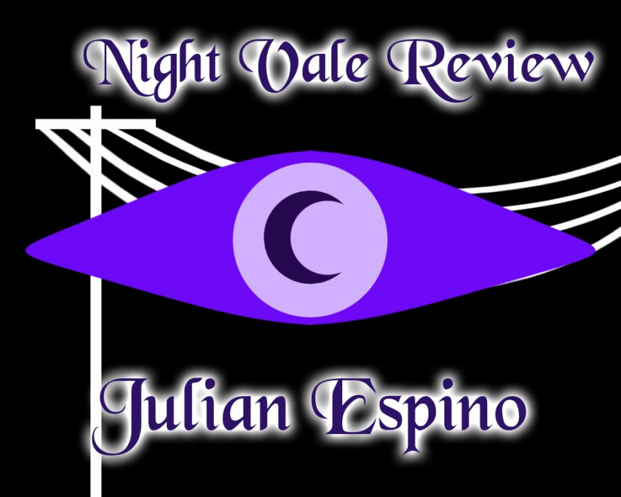 Night+Vale+Review