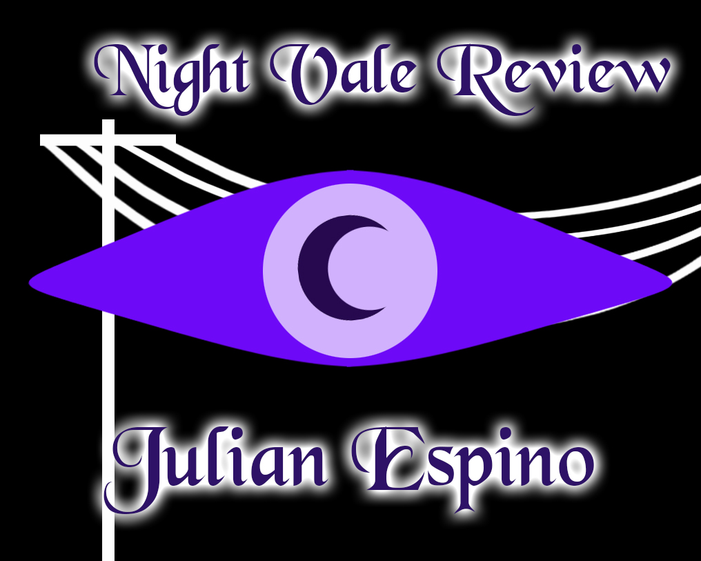 Night Vale Review