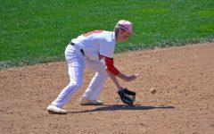 #LanceroftheWeek: Shortstop Schwartzbeck prepares for 2019 baseball