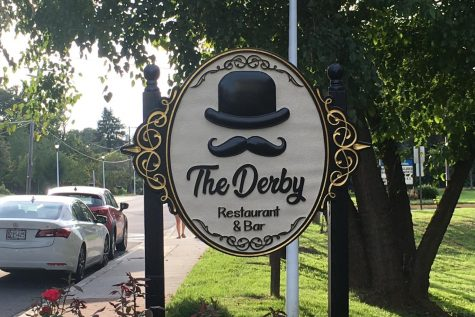 The Derby brings a new flavor to New Market
