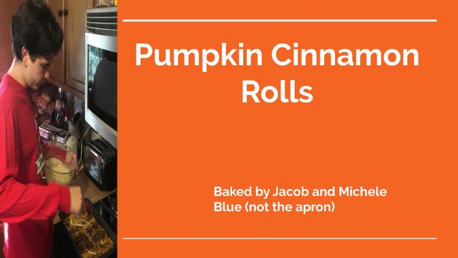 Lancer+Kitchen%3A+Pumpkin+Cinnamon+rolls