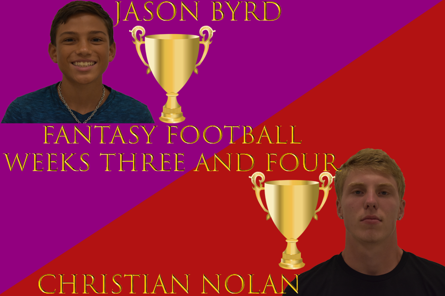 Journalism+Fantasy+Football%3A+Nolan+and+Byrd+remain+tied+after+Weeks+3+and+4