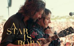 Movie review: A Star is Born emotionally devastating
